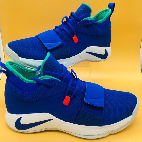 newest 2dfe2 f1129 PG 2.5 Fortnite Basketball Shoes